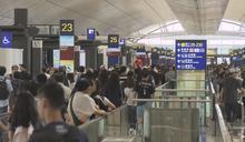 香港機場獲國際機場協會健康計劃認證