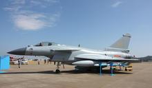 英智庫:中國戰機性能趕超俄國(2) (圖)