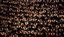 2017企業最愛碩士生大調查:台大冠軍,私校表現耀眼,4成高科技製造業重視碩士學位
