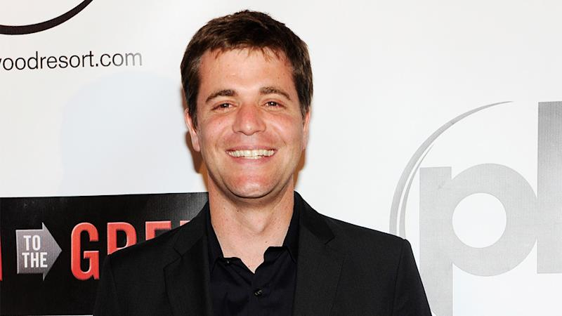 Nicholas Stoller to Rewrite 'Uptown Saturday Night' for Warners (EXCLUSIVE)