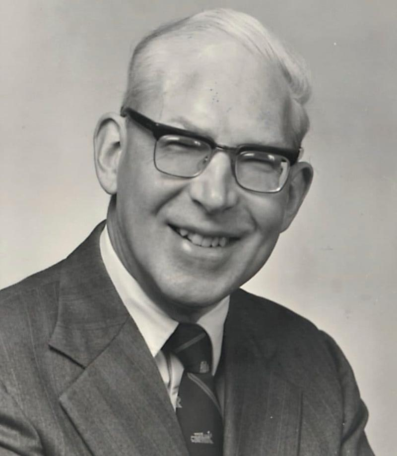 Packer: the first Warden of Latimer House, leading think-tank of conservative evangelicalism
