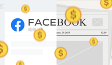 【 READr 】澳洲媒體跟臉書大戰,關臺灣媒體什麼事?