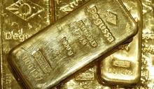 「黃金愛亂世」 盤點現代黃金史上三次大牛市