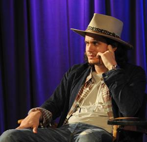 Stop Whining, John Mayer: The 'Ex-Revenge Song' Is Nothing New