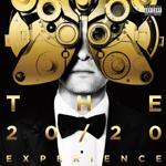 Justin Timberlake's Latest–And Nine Other Extraordinary New Albums!