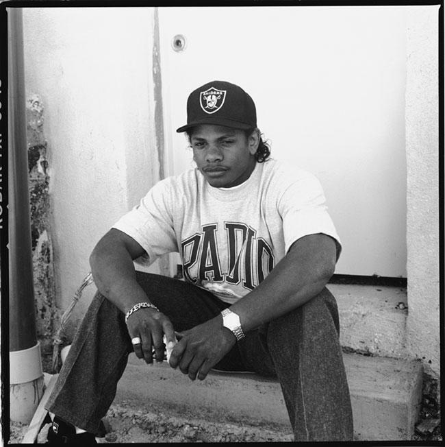 Eazy-E, Public Enemy, House Of Pain Covered By Insane Clown Posse