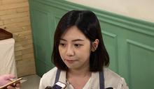 柯文哲23日嘉義展開深耕請益之旅 學姊黃瀞瑩代言路跑