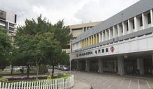 屯門醫院懷孕39周孕婦初步確診 十名病人要檢疫