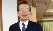 謝長廷應該回台灣嗎 街頭民調結果曝光 民眾怒轟:爬回來