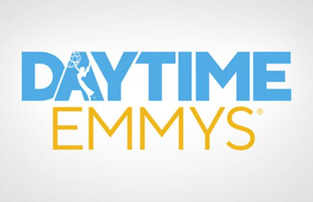 Daytime Emmy Awards Ceremony Postponed Indefinitely