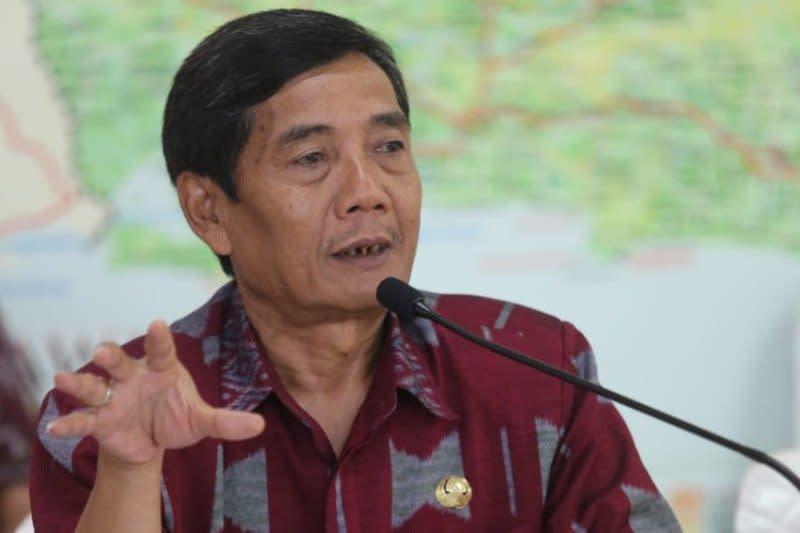 Petani milenial dongkrak nilai ekspor pertanian Jawa Tengah