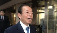 【Yahoo論壇/練鴻慶】法院認證,謝長廷甩鍋害死外交官