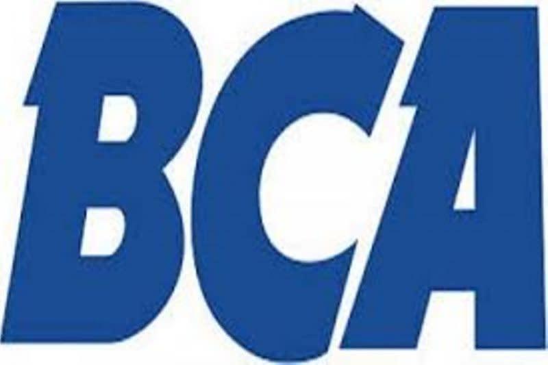 BCA proses pengajuan restrukturisasi kredit Rp115 triliun