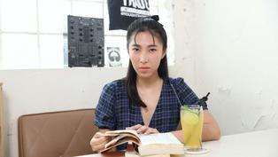 金曲31/不唱流行歌粉絲喊可惜 王若琳堅持9年:你不了解我
