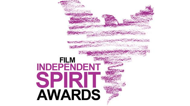 Coming Soon: The 27th Annual Film Independent Spirit Awards