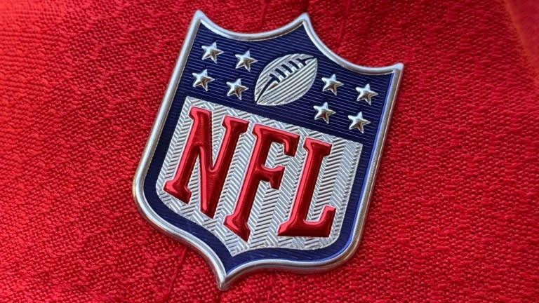 Rash of NFL positive COVID-19 results 'likely false' - laboratory