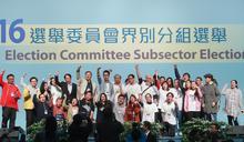 北京敲定香港選舉改制:選委會大增政協及社團代表 三道閘審查候選人是否愛國