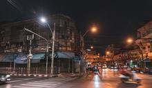 泰國疫情失控 週日967確診單日新高 群聚感染夜店經理入監