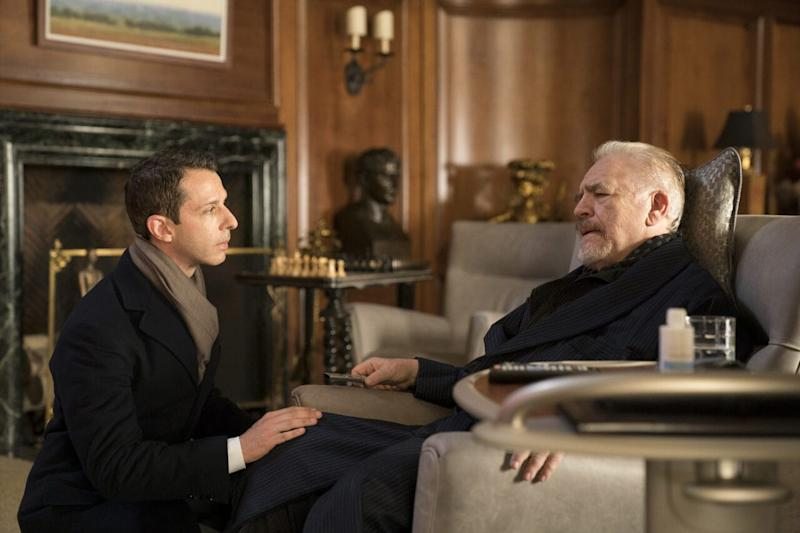 HBO_Succession_Jeremy-Brian-2048px-scaled.jpg