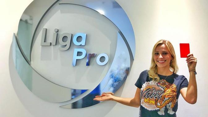 IG/ligaproec