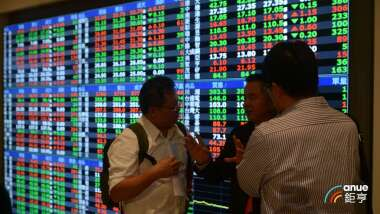 騰輝5月營收3.6億元陷谷底 年減14.47%