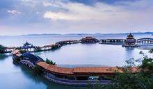 美麗中華推薦海上絲綢之路 尋覓南方水鄉勝景