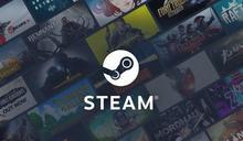 開發者展示新作的大好機會 Steam遊戲節:秋季版宣布10月舉行