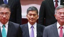 「公視獨立價值不只58億!」董事陳順孝控國際頻道背後有「政治黑影」