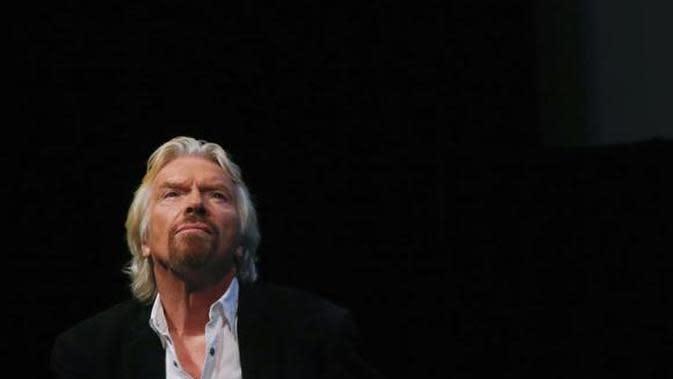 Permohonan batal eksekusi mati duo Bali Nine dari Sir Richard Branson, pendiri perusahaan Virgin asal Inggris direspons Sekretaris Kabinet.