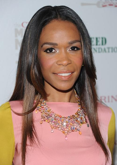 Michelle Williams Remembers Joining Destiny's Child: Best Soul Girl Groups