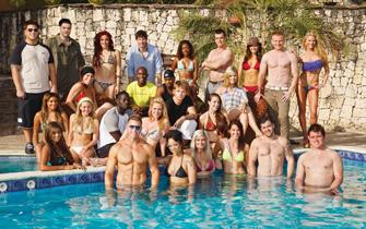 The Ex Factor: Why 'The Challenge' Is Worth Watching This Season