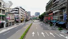 一個月前解除隔離!萬華7旬翁猝死家中檢警相驗