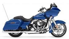 2016 Harley-Davidson Touring Road Glide Special