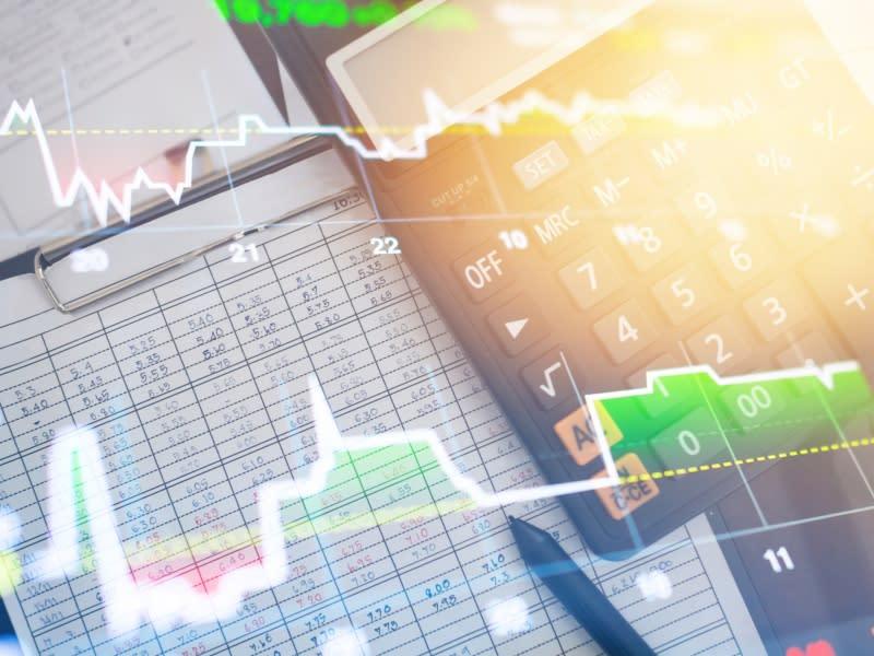 富邦美國特別股ETF 海外投資輕鬆上手