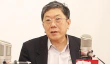 韓國驚傳施打流感疫苗後釀5死!李秉穎分析「與疫苗無關」:唯一死亡理由是「過敏性休克」