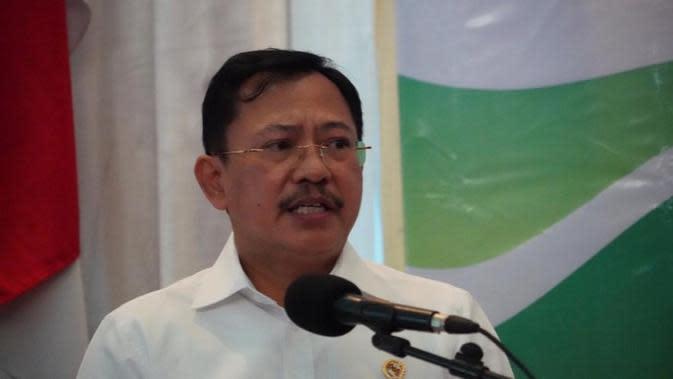 Menkes: Kasus Aktif COVID-19 di Indonesia 25,02 Persen, Sedikit Lebih Tinggi dari Dunia