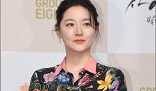 韓國女藝人 李英愛為首爾獨立電影節捐款