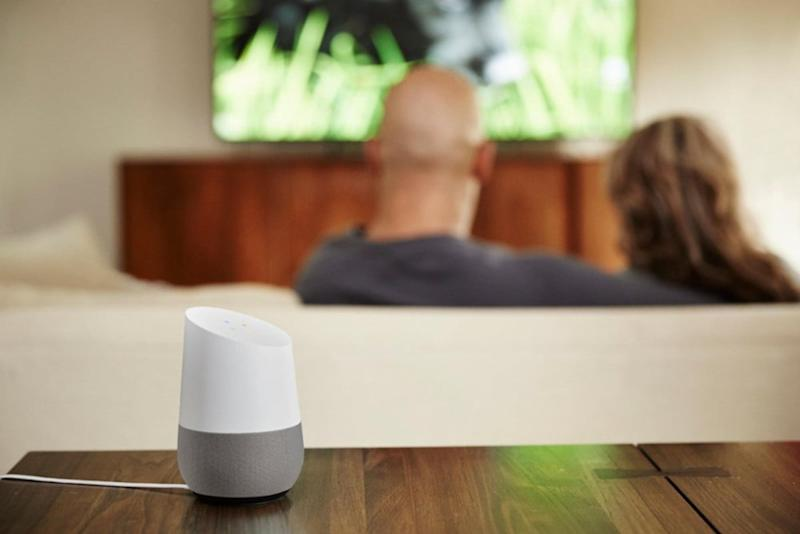 Google countersues Sonos, adds fuel to intellectual property feud