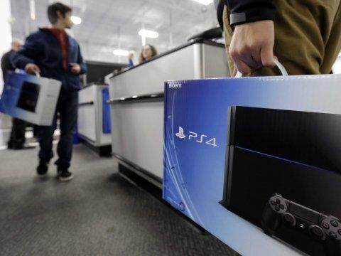 14 PS3 Games You Should Buy Instead Of Spending $400 On A PS4