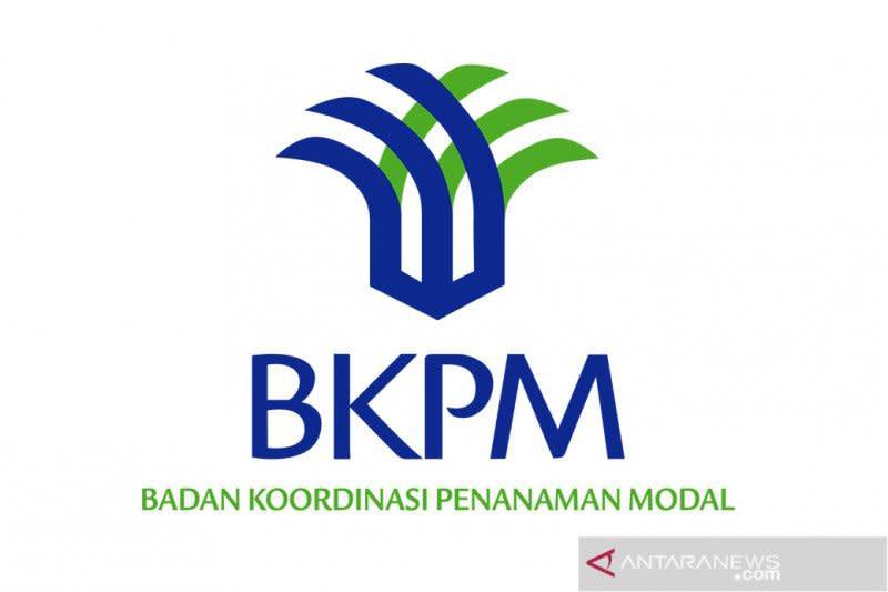 BKPM: Besok hari terakhir bagi investor sampaikan LKPM triwulan III