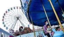 【本日Yahoo焦點】兒童新樂園開幕6年 議員示警