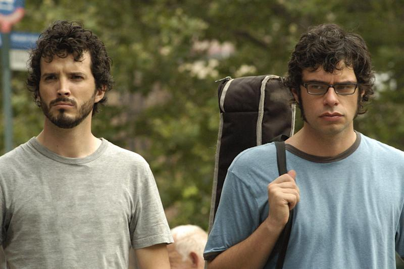 Flight-of-the-Conchords_
