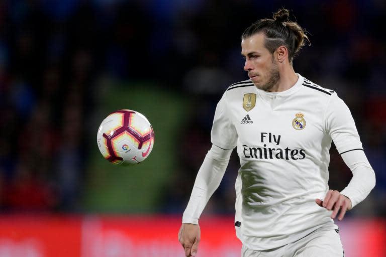 Man United transfer news LIVE: De Gea, Wan-Bissaka, Bale, Joao Felix, Koulibaly, De Ligt and Sancho latest