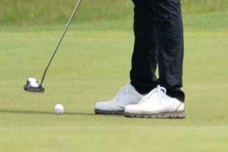 Ottawa akan jadi tuan rumah turnamen golf putri Canadian Open 2022