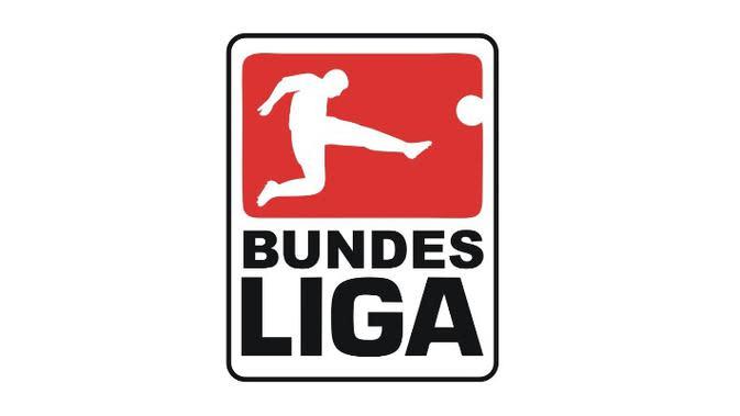 Logo Bundesliga (wallpapersource.co)