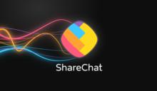 Twitter、Snapchat都要搶投的印度社群媒體:ShareChat獲5.02億美元投資晉升新獨角獸