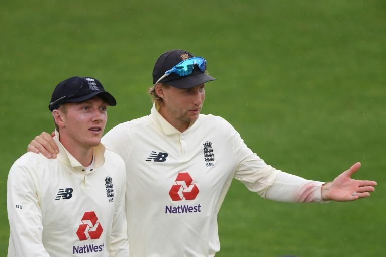No holding back Root tells his players