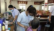 南投傳3人施打流感疫苗不適 衛生局追蹤照護