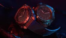 【錶壇焦點】《TENET天能》裡的漢米爾頓,關鍵道具錶Belowzero有什麼亮點?
