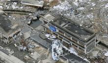 日本福島核污水入海輻射恐超標90萬倍 韓國政府震怒擬提告